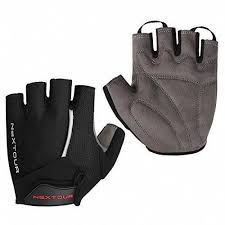 Kombi Gloves Sizing Chart 7 Best Mountain Bike Gloves With Glove Size Chart For Men
