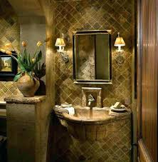 traditional bathroom designs 2014. Traditional Bathroom Designs 2014 Beautiful Size Of Bathrooms Flawless Classic Design That You Will Love G