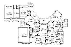 46 Fresh Pics Of Luxury Floor Plans  House And Floor Plan Ideas Luxury Floor Plans