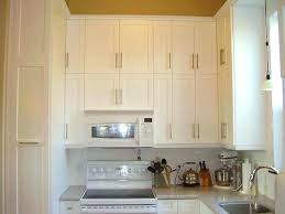 low ceiling kitchen cabinets full size of kitchen high ceiling cabinets fascinating with ceiling hung kitchen