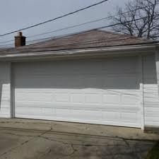 swift garage door repairs 17 photos garage door services oak park mi phone number yelp