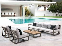 contemporary outdoor furniture collection cheap trendy24 furniture