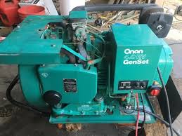 colorful onan 4500 generator wiring diagram vignette electrical Onan RV Generator Repair awesome onan 4500 generator wiring diagram images electrical