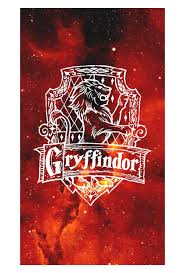 Wallpaper Gryffindor Harry Potter ...