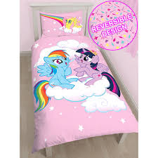 Pony Bedroom Accessories My Little Pony Kids Bedroom Decor Range Price Right Home