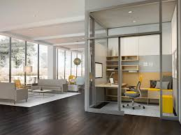 private office design. 7   Steelcase And Susan Cain Design Offices For Introverts Co.Design Business Private Office