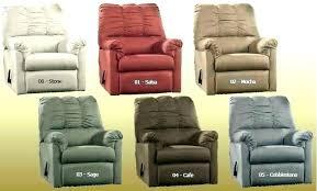 ashley furniture leather recliner furniture reclining sofa furniture recliner furniture leather recliner furniture reclining sofa take