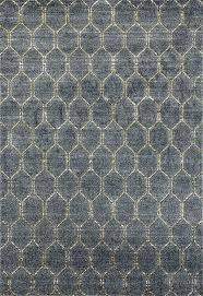 best grey and gold area rug h2823304 gray and gold rug gray trellis area rugs grey gold area rug