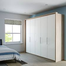 range bedroom furniture. buy john lewis satis bedroom furniture range online at johnlewiscom t