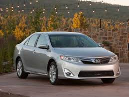 most reliable used cars under 15 000