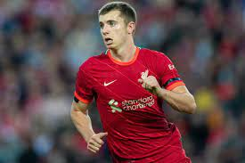 Why surprise Ben Woodburn revival makes sense for Liverpool - Liverpool FC  - This Is Anfield