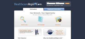 top medical s job boards figure spros com healthcare reps is another job board used by medical s recruiters and it has been around for a long time this site offers a wider range of positions