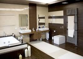 modern bathrooms designs 2014. Amazing Bathroom Design Inspiration Modern Ideas Trends 2014 With Bathtub And Wood Bathrooms Designs