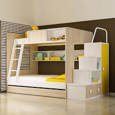 cool bunk bed for boys. Different Types Of Bunk Beds For Kids Ward Log Homes. View Larger Cool Bed Boys L