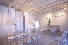 true love wedding chapel in los angeles quick easy weddings daily true love wedding