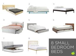 image small bedroom furniture small bedroom. contemporary small space saving beds in image small bedroom furniture