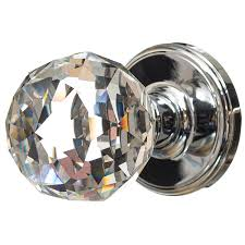 3010742crystaldoorknobs1 door knobs14 door