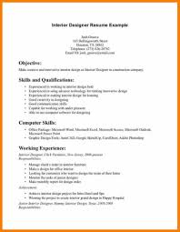 Resume Job Description Examples Graphic Designer Job Description For Cv Design Duties