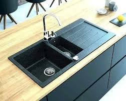 elkay granite sinks. Delighful Sinks Valuable Sinks Reviews Granite Composite Sink E Warranty Quartz Elkay Red  Warr To Elkay Granite Sinks R