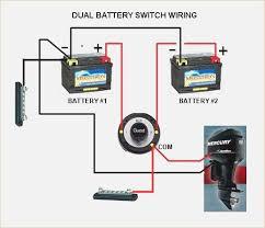 wiring diagram battery icon not lossing wiring diagram • marine dual battery switch wiring diagram davehaynes me german wiring diagram symbols wiring diagram schematic symbols