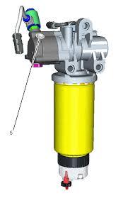 cat c wiring diagram images wiring diagram schematics and c15 cat fuel pressure regulator