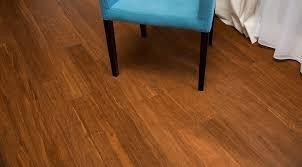 fossilized java bamboo flooring modern. get free samples fossilized java bamboo flooring modern f