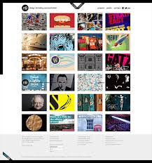 Small Picture Best Web Page Design Gallery CoolHomepages Design Award Web