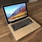 MacBook, air, apple (RU)
