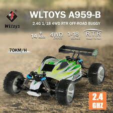 Полностью собрано <b>WLtoys</b>/RTR/RTF (все включено ...