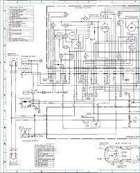 Porsche 356A Wiring Diagram   356 Speedster South Africa together with Voice And Data Wiring Diagram   Wiring Diagrams Schematics additionally  also Excellent Pelican 911 Wireing Diagram Gallery   Best Image Diagram together with  in addition  additionally 1966 Porsche Wiring Diagram   Wiring Diagram • additionally 1965 Vw Wiring Diagram   Wiring Diagrams Schematics also 356c Wiring Diagram   wiring data likewise Enchanting Webasto Apu Wiring Diagrams Festooning   Schematic together with Porsche 914 Wiring Diagram  Porsche  Wiring Diagrams Instructions. on porsche wiring diagram data