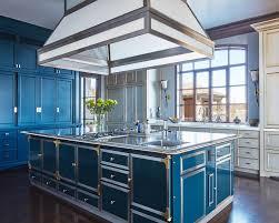 St Charles Metal Kitchen Cabinets Home St Charles Of New York Luxury Kitchen Design
