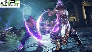 The project details were submitted as a file. The Pc Game Tekken 7 Highly Compressed Free Download Lasopanorthern