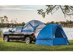 Truck Tent Shades   Cabela's