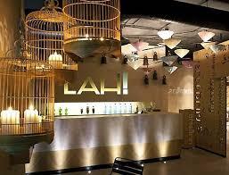 restaurant lighting ideas. contemporary restaurant design with modern lighting ideas