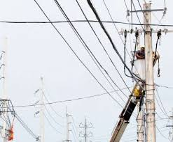 live wire electrical power support popular mounting overload relay live wire electrical power support popular why can t we puerto rico s power
