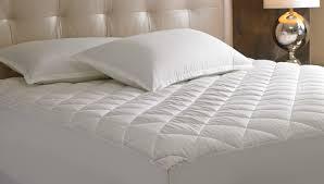 how to buy a good mattress.  Buy Good Mattress Cost Buy Throughout How To Buy A Good Mattress W