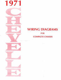 1971 chevelle wiring diagram wiring diagram and hernes 1971 chevelle wiper motor wiring diagram auto