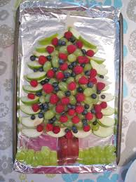 Edible Christmas Crafts For Kids  Find Craft IdeasEdible Christmas Craft Ideas