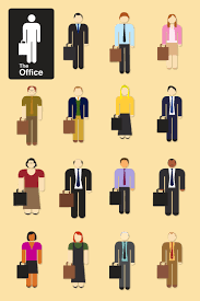 the office posters. The Office Poster. Office. This Is Cutest Thing! : Posters E