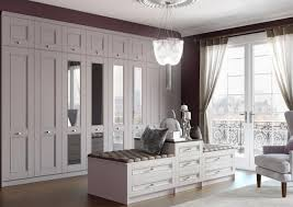 Designs For Wardrobes In Bedrooms Awesome Fitted Bedrooms Wardrobes And Kitchens Hammonds