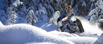 snowmobile insurance byrnes agency