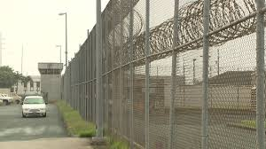 oahu community correctional center khon2 dept of public safety to hold future of occc meetings throughout