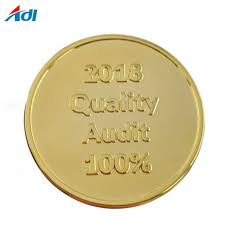 High Quality Silver Gold Coin Chart Prices Old Image Coin Buy Silver Coin Prices Silver Gold Coin Chart Prices High Quality Old Coin Prices Image