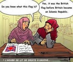 Muslims in Swimming Baths Images?q=tbn:ANd9GcRuk_zgbt1-9lCnWA_O38mmqzSAu3aBA7s7eWmI-XD_mPkvqjKhgw
