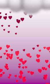 valentine s day live wallpaper screenshot 1 5