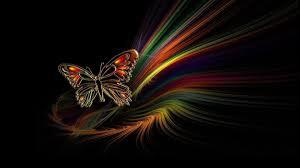 desktop wallpaper butterfly.  Desktop 1024x768 Butterfly Wallpapers  Desktop To Wallpaper B