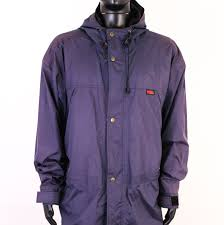 Fjallraven Us Size Chart Details About R Fjallraven Mens Outdoor Jacket Membrane Size Xl