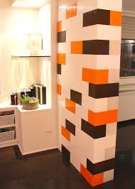 bricks furniture. Bricks Furniture. Everblock - Lego-inspired Modular Building (walls, Furniture, Furniture