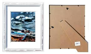 distressed wood frame 16x20 s distressed wood picture frame frames home office ideas for living room distressed wood frame 16x20