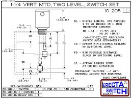 spdt float switch wiring diagram spdt automotive wiring diagram spdt float switch wiring diagram spdt home wiring diagrams on spdt float switch wiring diagram